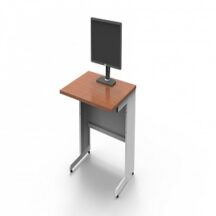 ISE Single User Basic Desk