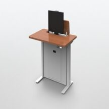 ISE Wheelchair Accessible Electric Desk