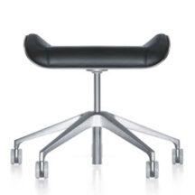 Interstuhl 100SU Chair
