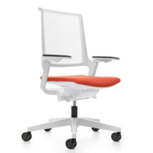 Interstuhl 14M2U Chair