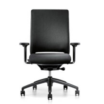Interstuhl 162HU Chair