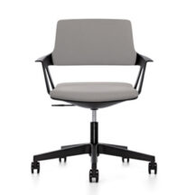 Interstuhl 16M0U Chair