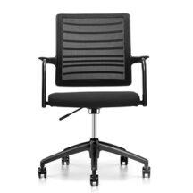 Interstuhl 170HU Chair