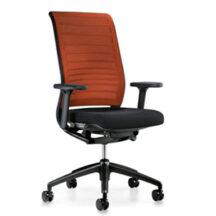 Interstuhl 172HU Chair