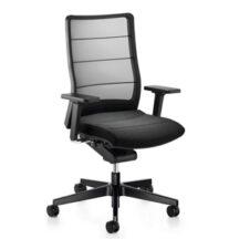 Interstuhl 3C42U Chair