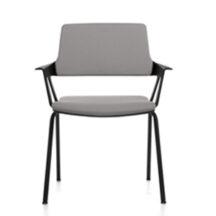 Interstuhl 46M0U Chair