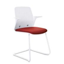 Interstuhl 580EU Chair