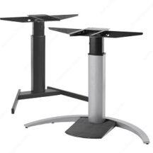 Richelieu Ergonomics Ascent Electric Adjustable Series Pedestal