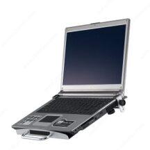 Richelieu Ergonomics Laptop Bracket for LCD Arms