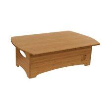 Standee Classic Standing Desk