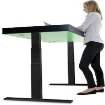 Stir Kinetic Desk F1