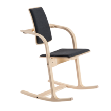 Varier Furniture Actulum Movement Chair
