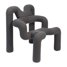 Varier Furniture Ekstrem Movement Chair