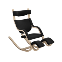 Varier Furniture Gravity Balans Movement Chair