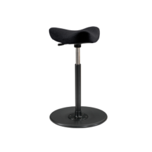 Varier Furniture Move Light Movement Chair