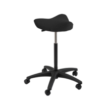 Varier Furniture Move Wheels Movement Chair