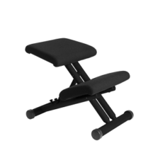 Varier Furniture Multi Balans Movement Chair