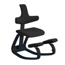 Varier Furniture Thatsit Balans Movement Chair