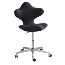 Varier Furniture Varier Active Movement Chair