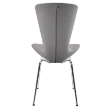 Varier Furniture Varier Invite Movement Chair