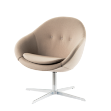 Varier Furniture Varier Kokon Club Movement Chair