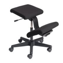 Varier Furniture Wing Balans Movement Chair