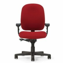 Allseating Presto 24 7 Chair