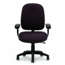 Allseating Presto Midback Chair
