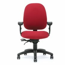 Allseating Presto Petite Chair