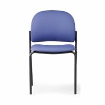 Allseating Rainbow Junior Chair