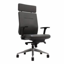 Allseating Ray Highback Executive Chair