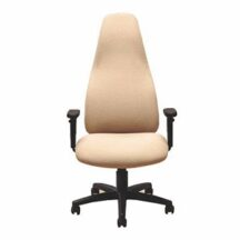 Allseating Therapod Basic Extra Highback
