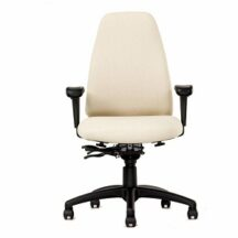 Allseating Therapod Basic Highback