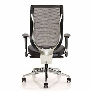 high back mesh office chair allseating you highback