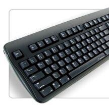 Matias Ergonomics Half Qwerty keyboard
