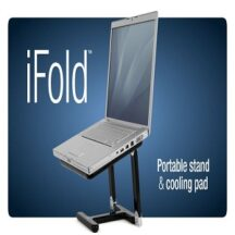 Matias Ergonomics iFold