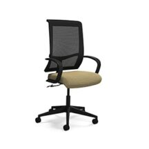 Mayline Commute Multi Purpose Chair
