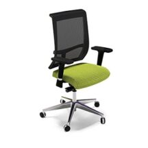 Mayline Commute Task Chair