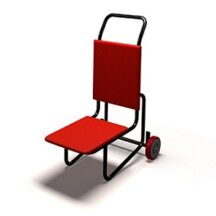 Mayline Event Series Chair Lift