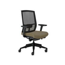 Mayline Gist Task Chair