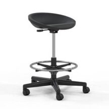 Mayline Tech Stool