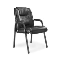 Mayline Ultimo Series 100 Guest Chair