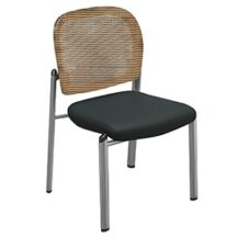 Mayline Valore Bistro Chair