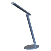 Mayline e5 Desk Lamp