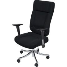 Moorecoinc Balt Champ Big and Tall Chair