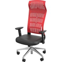 Moorecoinc Balt Fly Chair High Back Office Chair
