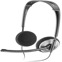 Plantronics Headsets Audio 478