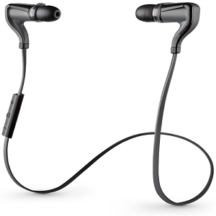 Plantronics Headsets Backbeat Game