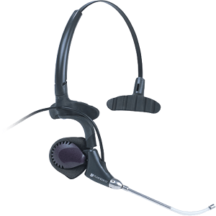 Plantronics Headsets Duopro