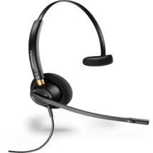 Plantronics Headsets Encorepro 510 520